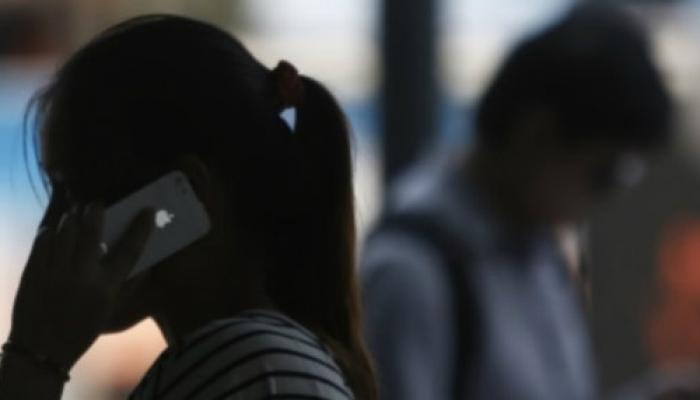 कॉल ड्रॉप : ट्राई ने मोबाइल ऑपरेटरों को दिया 15 दिन का अल्टीमेटम