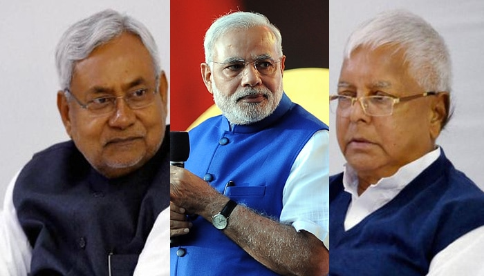 बिहार विधानसभा चुनावः 5 चरणों में वोटिंग, 8 नवंबर को नतीजे