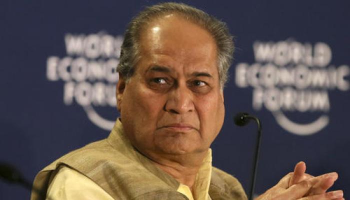 आर्थिक सुधारों पर सरकार के संकेत विरोधाभासी : राहुल बजाज