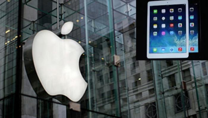 एप्पल ने अब तक के सबसे बड़े आईपैड को लॉन्च किया