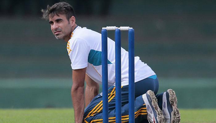 भारत दौरे के लिए दक्षिण अफ्रीकी टीम की घोषणा, ताहिर की वापसी