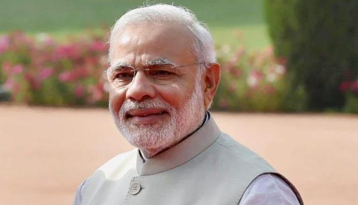 अपने बीमार गुरू से मिलने आज ऋषिकेश जाएंगे PM मोदी, सुरक्षा के कड़े इंतजाम