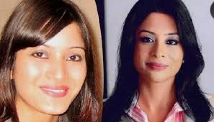 इंद्राणी को ब्लैकमेल कर रही थी शीना, इसलिए गला दबाकर ली जान : रिपोर्ट