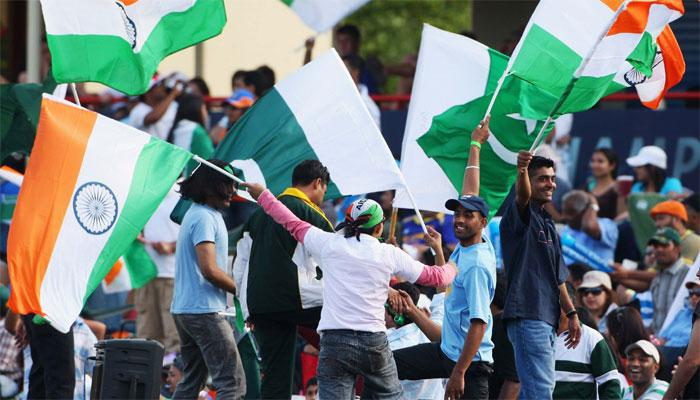 भारत के खिलाफ श्रृंखला के लिए जहीर की मदद लेगा पीसीबी