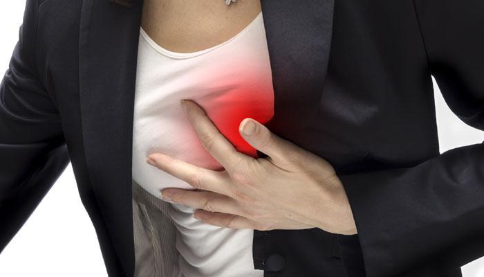 सोने की खराब आदतों की वजह से होगी दिल की बीमारी!