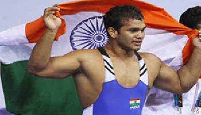 विश्व कुश्ती चैंपियनशिप में कांस्य के साथ भारत को मिला ओलंपिक कोटा