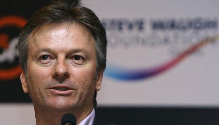 अब भी टेस्ट क्रिकेट में टास को प्राथमिकता दूंगा: स्टीव वा