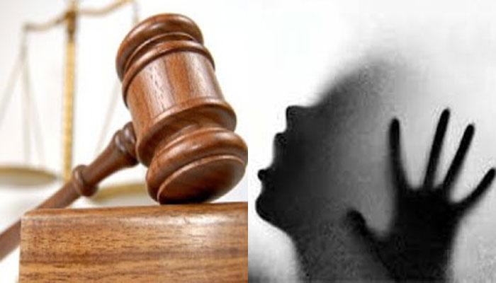 दुष्कर्म और हत्या के आरोपियों के खिलाफ गैर ज़मानती वारंट, संपत्ति जब्त