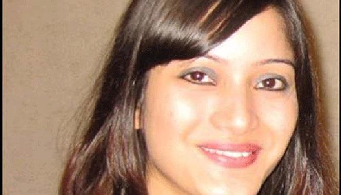 शीना बोरा मर्डर मामला : आरोपियों की न्यायिक हिरासत 5 अक्तूबर तक बढ़ी
