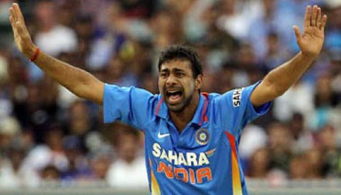 यूपी की रणजी टीम का ऐलान, प्रवीण कुमार बने कप्तान