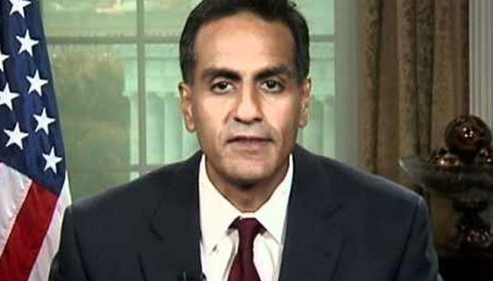 भारत-अमेरिकी संबंधों में नई गति दिखाती है ओबामा-मोदी की मुलाकात: अमेरिकी राजदूत