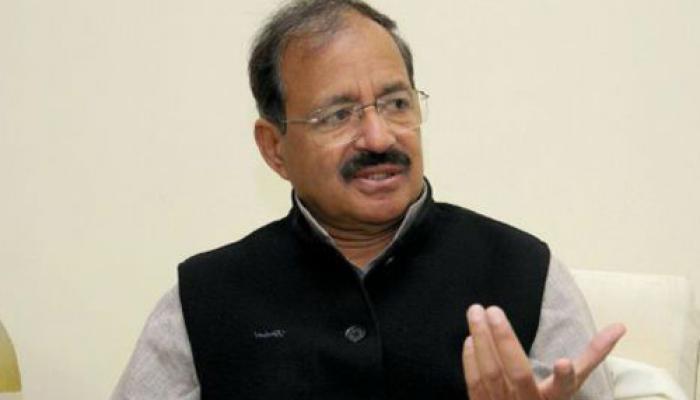 पीएम मोदी की टिप्पणी पर कांग्रेस का पलटवार, कहा- विदेशी सरजमीं पर उनके व्यवहार से शर्म आती है