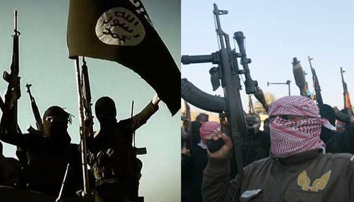 आतंकी संगठन आईएसआईएस की भारत के कई शहरों में हमले की साजिश, दिल्ली में अलर्ट जारी