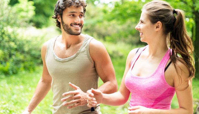 दिल को स्वस्थ रखने के लिए 5 कारगर एक्सरसाइज