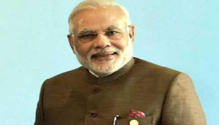 पीएम मोदी की यात्रा से इंडो-यूएस संबंध : अमेरिकी सांसद