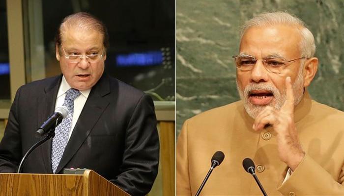 UN में पाकिस्तान के कश्मीर मुद्दा उठाए जाने पर भारत ने दिया करारा जवाब
