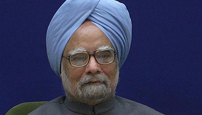 बिड़ला को कोयला ब्लॉक आवंटित करने के लिए किसी को प्रभावित नहीं किया : पूर्व PM मनमोहन सिंह