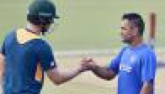 भारत और दक्षिण अफ्रीका के बीच दूसरा टी-20 मैच आज कटक में, वापसी करने उतरेगा भारत