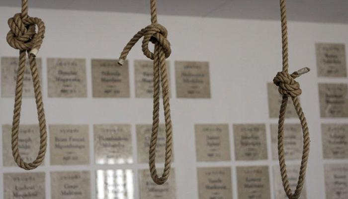 मोदी सरकार फांसी की सजा को खत्म करने के लिए लॉ कमिशन की सिफारिश कर सकती है खारिज