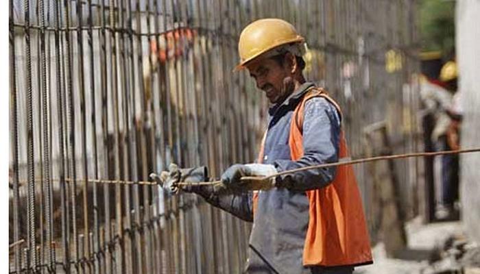 वैश्विक उतार-चढ़ाव को झेल लेगा भारत, वृद्धि दर 7.5% होने का अनुमान: विश्वबैंक