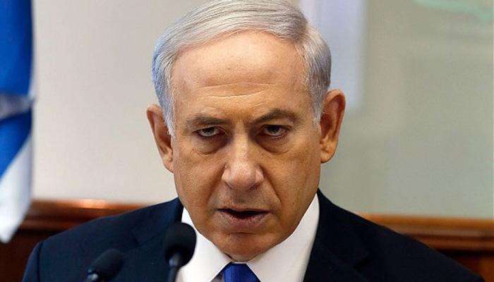 इजरायलियों पर हमले के बाद फिलिस्तीनियों के यरूशलम से निकलने पर रोक लगी