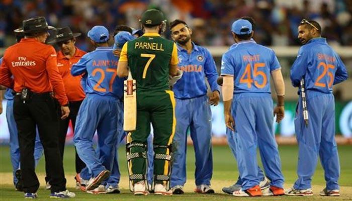 कोलकाता टी20: दक्षिण अफ्रीका से सीरीज हारने के बाद प्रतिष्ठा बचाने के लिए उतरेगी टीम इंडिया