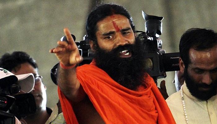 पीएम मोदी को देशभर में गोहत्या पर पाबंदी लगा देनी चाहिए: रामदेव