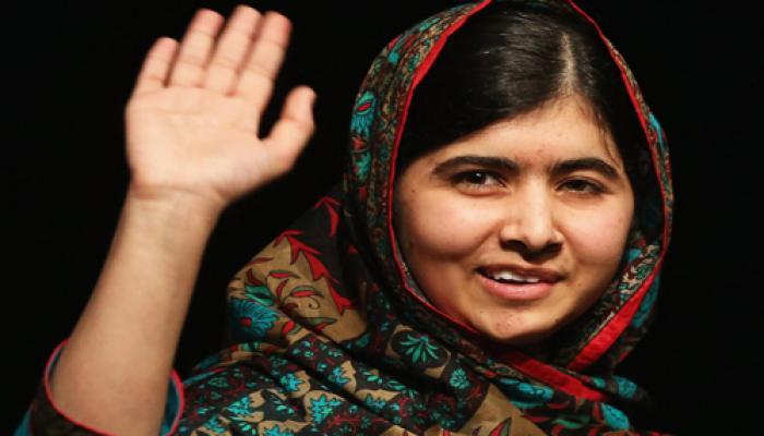 कैलीफोर्निया में पढ़ाई के लिए ब्रिटेन छोड़ेगी मलाला यूसुफजई