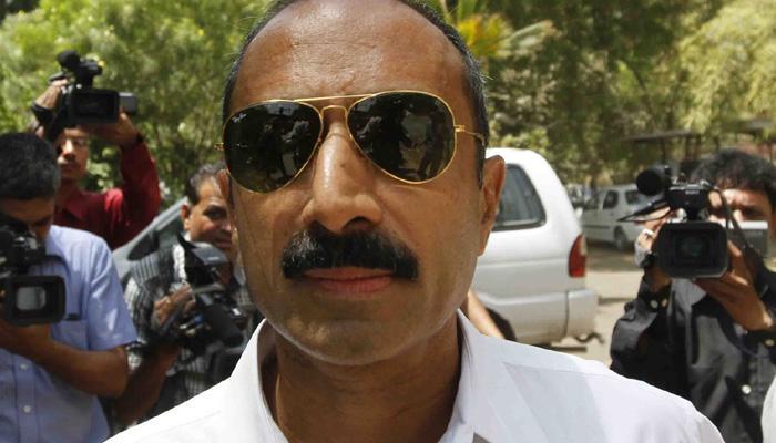 SC ने पूर्व आईपीएस अधिकारी संजीव भट्ट की एसआईटी जांच की याचिका ठुकराई