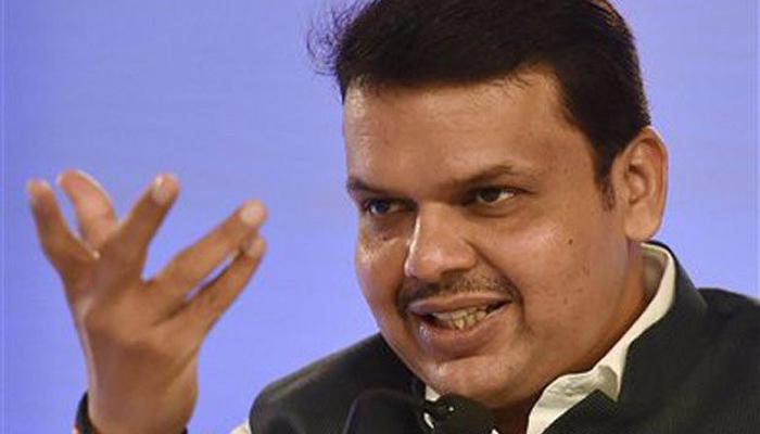 महाराष्ट्र सरकार को कोई खतरा नहीं, कैबिनेट में फेरबदल की संभावना: फडणवीस