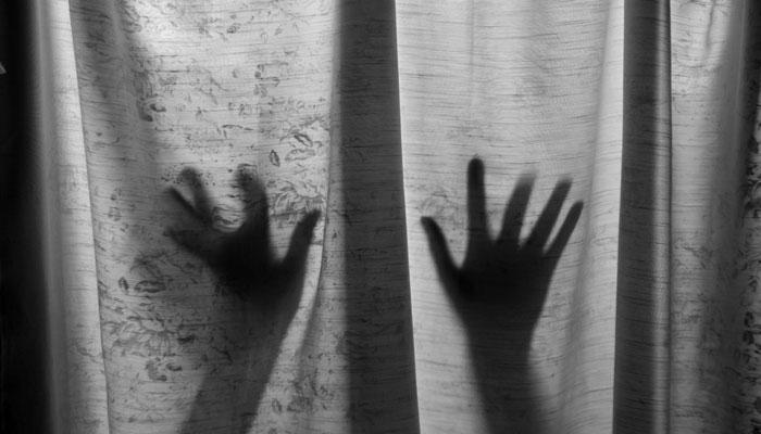 नोएडाः पड़ोसी लड़कों से परेशान युवती ने खुदकुशी की