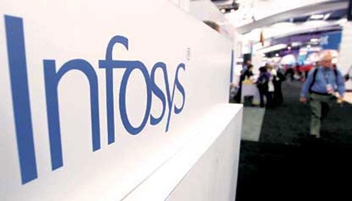 इन्फोसिस ने सात करोड़ डॉलर में नोआ कंसल्टिंग का अधिग्रहण किया