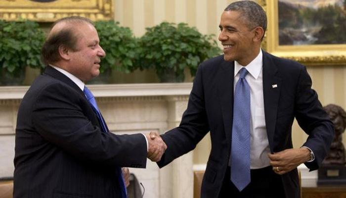 भारत-पाक शांति वार्ता प्रक्रिया में किसी भी भूमिका से अमेरिका का साफ इंकार