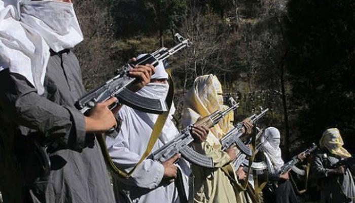 CIA चीफ का हैक ई-मेल से खुलासा: पाकिस्तान ने भारत के खिलाफ किया आतंकियों का इस्तेमाल