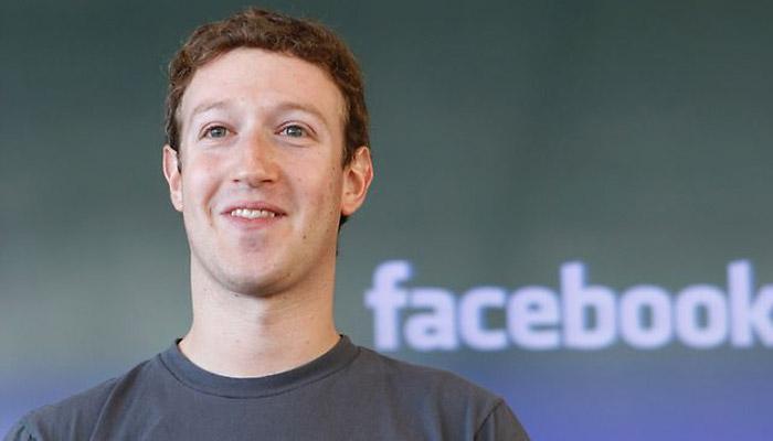 मार्क जुकरबर्ग ने कहा- नेट न्यूट्रैलिटी के पक्ष लॉबिंग कर रहे हैं