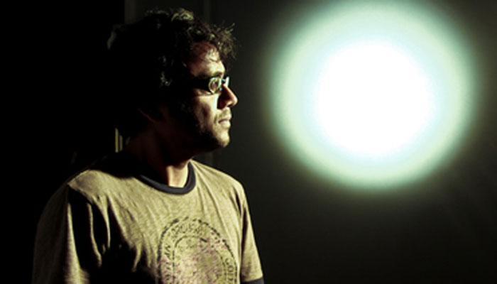 FTII छात्रों के समर्थन में दिबाकर बनर्जी और आनंद पटवर्धन समेत 10 फिल्मकारों ने लौटाए राष्ट्रीय पुरस्कार
