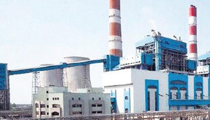 NTPC का शुद्ध लाभ 40 फीसदी बढ़कर 2,898 करोड़ रुपये हुआ