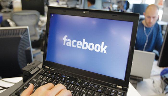 'फेसबुक लवर' ने महिला को तीन लाख डॉलर का चूना लगाया