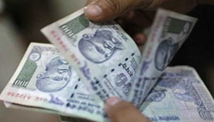 मोदी सरकार फिर बढ़ाएगी सर्विस टैक्स, स्वच्छ भारत के लिये होगी वसूली