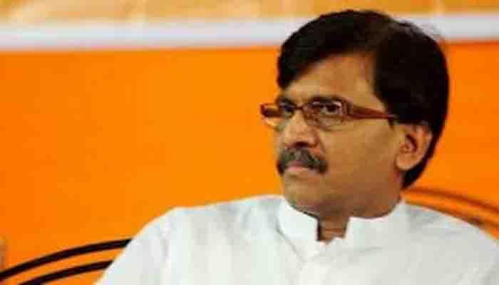 महागठबंधन की जीत बिहार की जरूरत थी, PM मोदी की हार हुई: शिवसेना