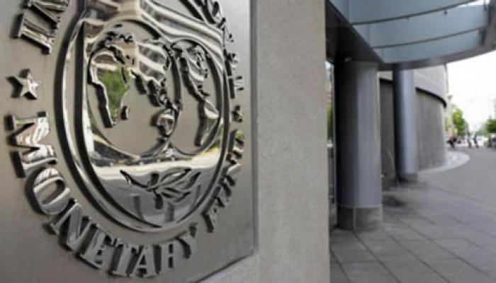 अंतरराष्ट्रीय मुद्राकोष ने पीएम मोदी के आर्थिक सुधार की सराहना की