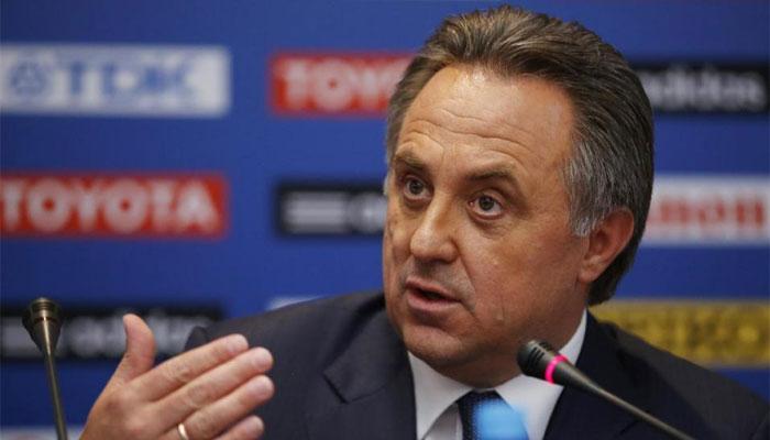डोपिंग मामलाः ओलंपिक से रूस के निलंबन पर फैसला करेगा आईएएफ