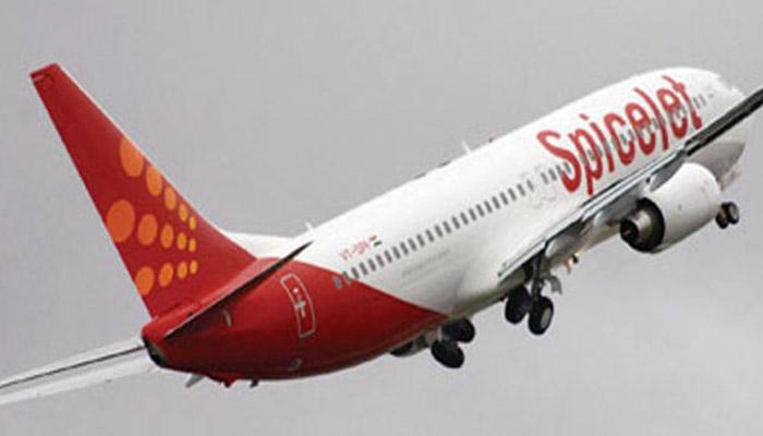 जेट एयरवेज, इंडिगो, स्पाइसजेट प्रतिस्पर्धा आयोग के 258 करोड़ रुपए जुर्माने को देंगे चुनौती