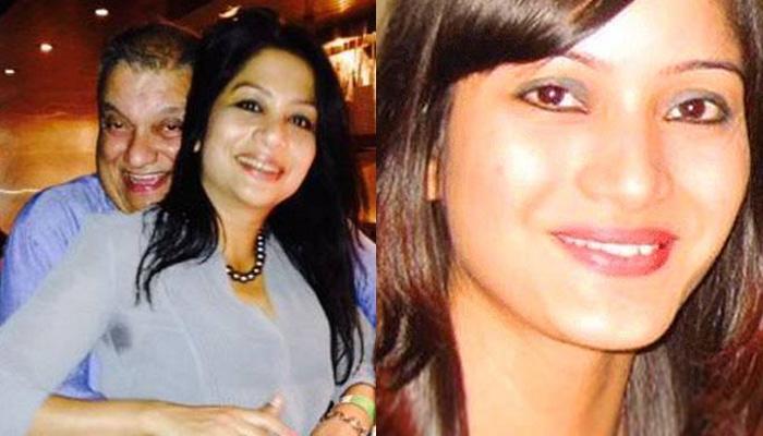 शीना बोरा हत्याकांड: CBI ने पीटर मुखर्जी को गिरफ्तार किया, चार्जशीट दायर