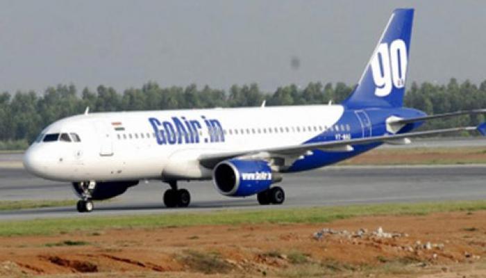 700 रुपये से भी कम किराये पर हवाई यात्रा! गो-एयर के शानदार ऑफर
