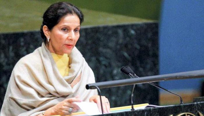 कांग्रेस की पूर्व मंत्री परनीत, उनके बेटे के बैंक एकाउंट की जांच के लिए भारत ने स्विट्जरलैंड से मांगी मदद