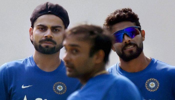 तीसरा टेस्ट: दक्षिण अफ्रीका के लिए करो या मरो का मुकाबला, भारत का पलड़ा भारी