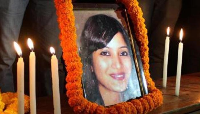 शीना बोरा मर्डर केस: CBI ने वित्तीय लेन-देन को बताया हत्या का मकसद