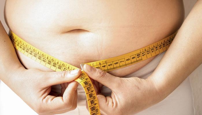 जानिये, आप कैसे आसानी से कम कर सकते हैं वजन!
