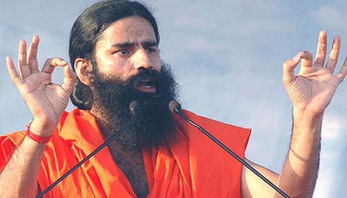 पतंजलि विस्तार के लिये करेगी 1000 करोड़ रुपए का निवेश: रामदेव